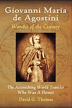 Giovanni Maria de Agostini Book
